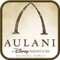 Aulani_CSB_120X120