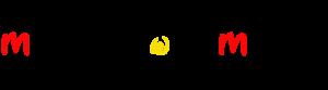 mwm_header_logo